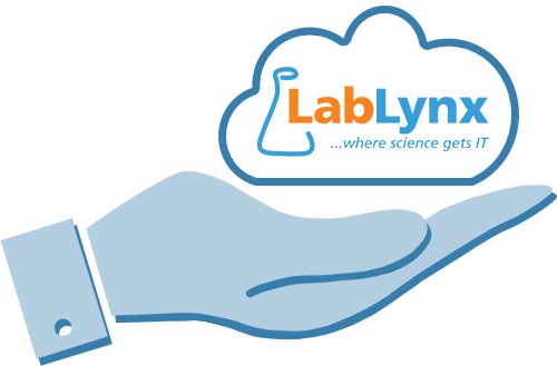 contact lablynx today